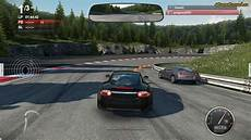 auto club revolution play auto club revolution for free