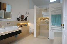 Modernes Kleines Bad - bad unterm dach contemporary bathroom berlin by