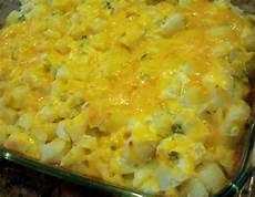 cheesy hash brown casserole recipe genius kitchen