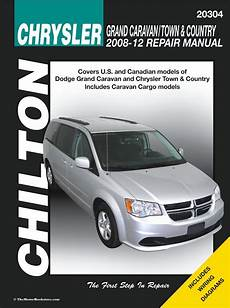 free service manuals online 2012 chrysler town country on board diagnostic system dodge caravan chrysler town country 2008 2012 repair manual