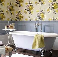 Bathroom Wall Pictures Ideas Modern Wallpaper Designs Waterproof Ideas For Bathroom