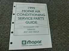 motor auto repair manual 1995 dodge ram 1500 electronic toll collection 1995 dodge ram 1500 2500 3500 truck air conditioning a c parts catalog manual ebay