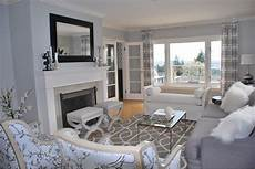 living room seating arrangements living room living room designs living room furniture