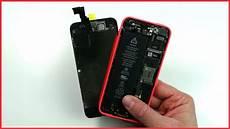 Comment Changer Et R 233 Parer L 233 Cran De Iphone Iphone