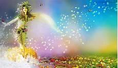Gambar Bunga Cantik Untuk Wallpaper Gudang Wallpaper