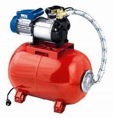pompe à eau avec surpresseur surpresseur comparez les prix pour professionnels sur