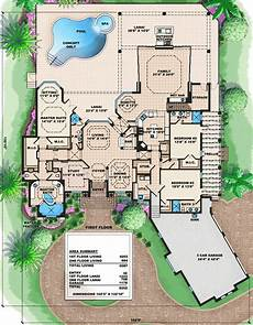 one story tuscan house plans beautifully designed tuscan house plan 66185we
