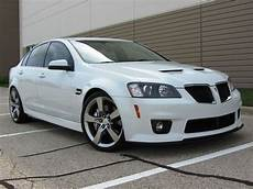 how petrol cars work 2009 pontiac g8 transmission control buy used 2009 pontiac g8 gxp 6 2l manual 6 speed ls3 in elgin illinois united states for us