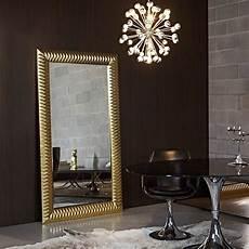 grand miroir design achat vente miroir moderne nick gold