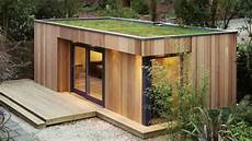 Container Als Gartenhaus - shipping container better homes and gardens