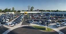 Renault Retail Bordeaux Bruges Concessionnaire