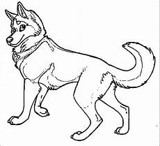Husky Coloring Pages Uk Brilliance Husky Coloring Page Wecoloringpage 17