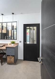 Porte D Int 233 Rieur Style Verri 232 Re Atelier Rozi 200 Re