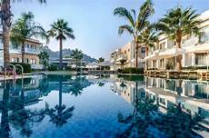 lesante zakynthos becomes first preferred hotel in