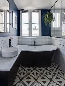 salle de bain avec carreaux de ciment salle de bain avec carreaux de ciment