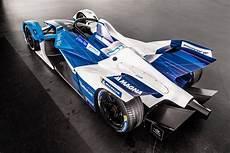 Formel E Bmw - bmw launch the ife 18 in munich ahead of formula e entry