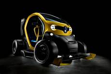 renault twizy f1 twizy renault sport f1 concept car