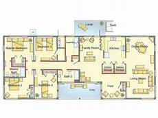 hickam afb housing floor plans hickam housing floor plans hickam communities