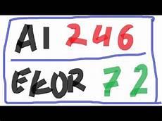 prediksi sgp hari ini sabtu 21 november 2020 laskar jp