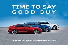 Umweltprämie Audi Gebrauchtwagen News 171 Audi 171 Gebrauchtwagen 171 Autohaus Vatterott