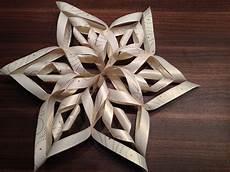 sterne basteln papier wenn es regnet weihnachtsstern aus papier