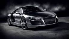 Audi Wallpaper Hd audi r8 wallpapers hd wallpaper cave
