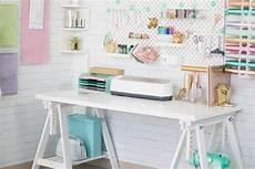 cricut craft and sewing room organization hacks sweet