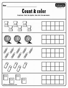 pattern worksheets for preschool pdf 494 15 kindergarten math worksheets pdf files to for free kindergarten math worksheets