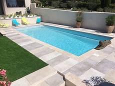 duree de vie piscine coque coque polyester rectangulaire kryptonite 7 piscine 224 fond