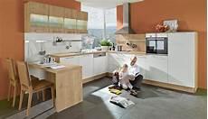 Kleine Küche Mit Essplatz - ein essplatz passt in jede k 252 che ideen m 246 glichkeiten