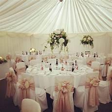 beautiful marquee wedding keywords weddingmarquees jevelweddingplanning follow us