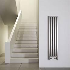 radiateur moderne design radiateur vertical 224 eau chaude fait en italie par scirocco h