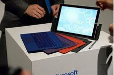 microsoft officially launches surface pro 3 tablet
