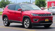 file 2019 jeep compass limited 2 4l front 7 6 19 jpg