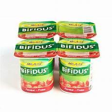 yaourt au bifidus le yaourt au bifidus est ce un alli 233 minceur sans danger
