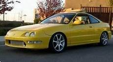 old cars and repair manuals free 2000 acura tl electronic valve timing acura integra 2000 service manual workshop service