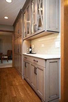Narrow Depth Kitchen Base Cabinets by 10 Best Shallow Cabinets Images Shallow Cabinets