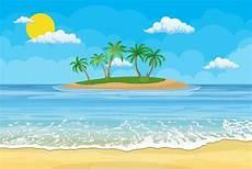 summer beach party princeton nj 08540 princetonkids