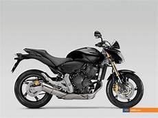 2008 Honda Cb 600 F Abs Hornet Wallpaper Mbike