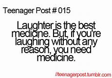 funny quotes to make you laugh quotesgram