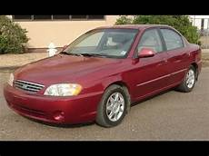 blue book used cars values 2003 kia spectra electronic toll collection 2003 kia spectra read owner and expert reviews prices