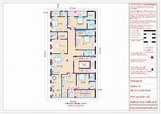 house plans in andhra pradesh house design nandyal andhra pradesh dr balaji obula