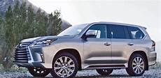 2020 toyota land cruiser prado redesign price specs
