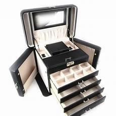 boite à bijoux boite a bijoux de marque