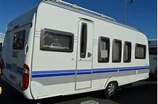 assurance caravane seule caravane dakota moto plein phare