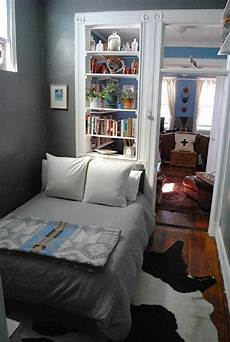 Small Toddler Small Bedroom Ideas For Boys by Smart Boys Bedroom Ideas For Small Rooms 3 Infant