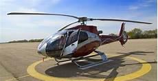 10 Min Hubschrauber Rundflug Ab Sch 246 Nhagen 252 Ber Berlin
