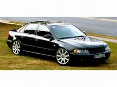 vinylmark com 1996 2001 audi a4 s4 b5 4 door sedan pre cut window tint kit