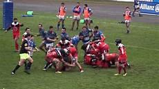 Rugby Fco Niort