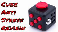 Anti Stress - cube anti stress cube anti anxi 233 t 233 d 233 monstration et review